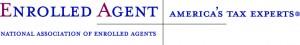 Enrolled Agent_PMS (2)