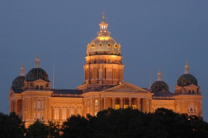 state-capitol-des-moines-ia107